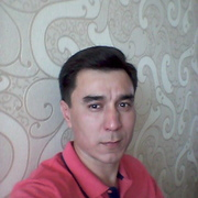 Daniyar 39 Шымкент