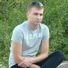 дима, 26, г.Краснодар