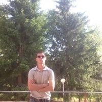 Ярослав, 27 лет, Рыбы, Бронницы