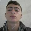 Савва Домоцев, 18, г.Ставрополь