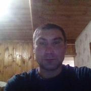 Рустам 36 Чекмагуш