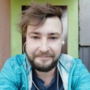 Виктор 28 Челябинск