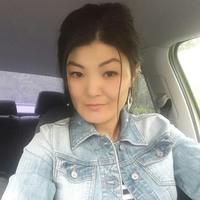 Гульмира, 43 года, Дева, Шымкент