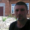 Льоня, 29, г.Одесса