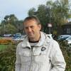 Serega, 51, Blagoveshchensk