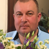 Олег, 41, г.Йошкар-Ола