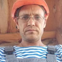 Алексей, 39 лет, Рыбы, Томск