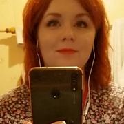 Анастасия 37 лет (Дева) Петропавловск-Камчатский