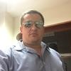 Кирилл, 41, г.Киев