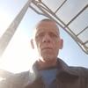 Стас, 43, г.Хабаровск