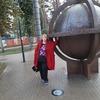 Irina, 58, г.Сандвикен
