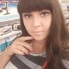 Елена, 27, г.Челябинск