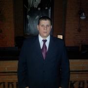 Дмитрий 30 лет (Рак) на сайте знакомств Льва Толстого