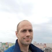 Саша 32 Ростов-на-Дону