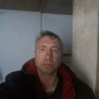 Нурлан, 56 лет, Телец, Алматы́