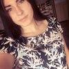 Дарья, 19, г.Мурманск