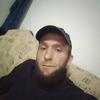 Алихан, 31, г.Ставрополь