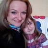 Наталья, 41, г.Дрогичин