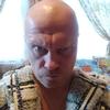 Dmitriy, 44, Istra