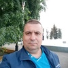 РУСИК, 38, г.Тамбов