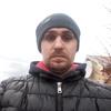 Вова, 34, г.Городенка
