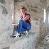 Инна, 38, г.Киев