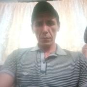 Денис 35 Новокузнецк
