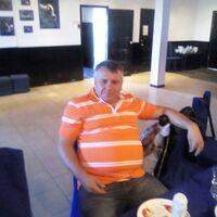 Владимир Томашевич, 47 лет, Козерог, Ростов-на-Дону