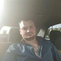 Иван, 32 года, Телец, Балаково