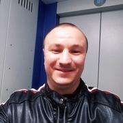 Влад 33 Москва