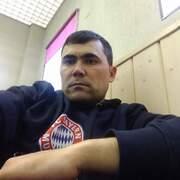 Ruslan 40 Нижневартовск