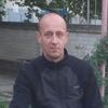 Ivan, 36, Zelenokumsk
