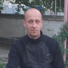 Иван, 36, г.Зеленокумск