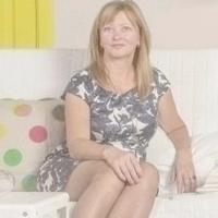 Ирина, 52 года, Овен, Нижний Новгород