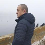 Андрей 50 Камышин