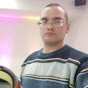 Евгений 41 Коломыя