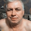 Игорь, 60, г.Ярославль