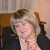 Оксана, 44, г.Кировград