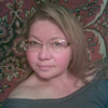 марина, 39, г.Усть-Каменогорск