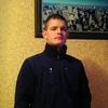 Саша, 26, г.Безенчук