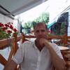 Вячеслав, 34, г.Сквира