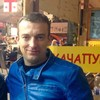 Aлександр Ворона, 34, г.Киев