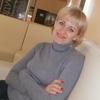 Светлана, 34, г.Киев