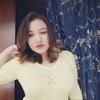 Арина, 21, г.Астана