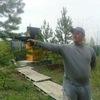 Дмитрий, 33, г.Нижний Тагил