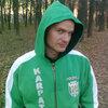 Олександр, 34, г.Снятын