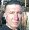 МАРК, 43, г.Кишинёв