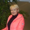 Оксана, 38, Полтава