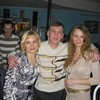 сергей захаров, 42, г.Климово