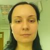 Татьяна, 30, г.Энгельс